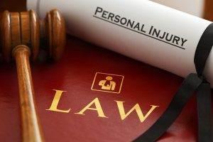 mesothelioma lawyer rates