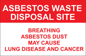 asbestos exposure attorneys